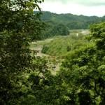 COSI Spanish Courses in Costa Rica