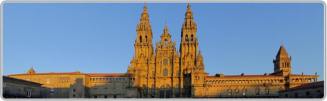 Spanish Courses in Santiago de Compostela