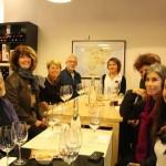 CLIC Seville - 50+ Spanish Courses