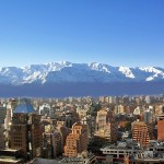 Spanish Language Courses in Chile