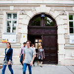 Actilingua Academy - German Courses in Vienna