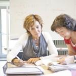 French Courses Ceran Lingua