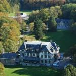French Courses in Belgium