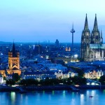 German courses in Cologne, Germany