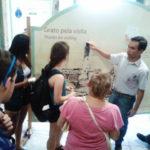 Dialogo Salvador Portuguese School