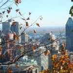 EC Montreal - French Courses