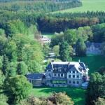 French Language Courses in Belgium