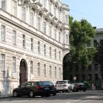 German Courses in Vienna - Actilingua