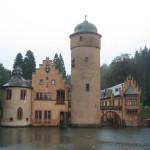 German Language Camp in Germany