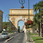 French Courses in Montpellier