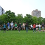 French Language Program for teens Montreal