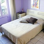 Residence Room - French courses in Nice
