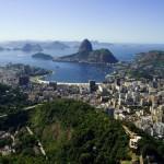 Portuguese Courses in Rio