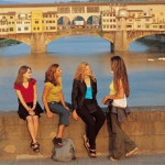 Italian Courses in Florence - Activities
