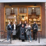 French Courses in Paris - Activities
