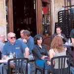 Italian Courses in Rome - Activities