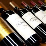 French Courses - Wine tasting