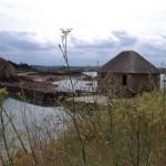 CIEL Brest - French Language Courses
