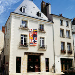 CLE French Courses in Tours