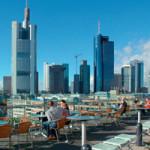 did Deutsch Institute Frankfurt
