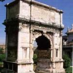 Italian Courses in Rome - History fo Art