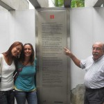 History Tour - Portuguese courses in Brazil