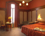 French Courses in Tours Hotel Accommodations