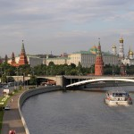 Moscow - Russian Courses