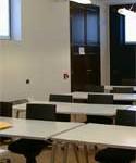 Italian Courses - Milan Classroom