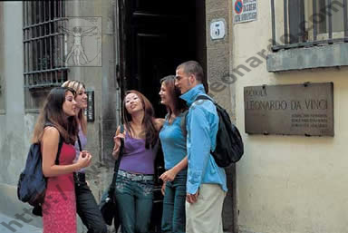 http://www.linguaserviceworldwide.com/wp-content/uploads/2013/03/language-school-enter-in-Florence.jpg