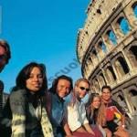 Italian Courses in Rome Italy