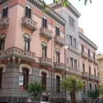 Italian Courses in Salerno - Accademia Italiana