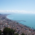 Salerno - Italian Courses in Salerno