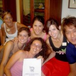 Italian Courses in Salerno - Certificates