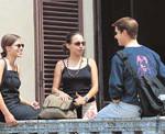 Scuola Lonardo Siena - Italian Classes