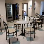 Ecole France Langue - Student area