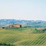 Scuola Leonardo da Vinci - Ilaian courses in Siena