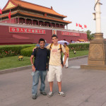 Mandarin House Beijing Chinese Courses