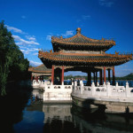 Chinese Courses in Beijing