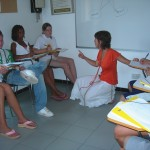 IH Tarragona - Spanish Summer Courses for Teenagers