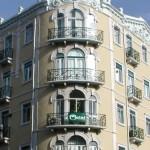 Portuguese courses in Lisbon - CIAL