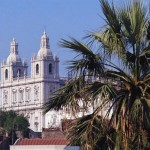 CIAL - Portuguese language school in Lisbon