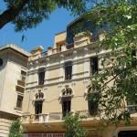 Spanish Language Camp for Teenagers - Tarragona School