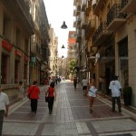 Spanish Summer Camp for Teenagers in Spain - Tarragona
