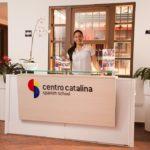 Centro Catalina Medellin Colombia