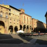Italian Courses in Bologna