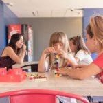Barcelona Summer camp for teens