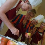 Cooking Class Aix-en-Provence