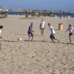 Estudio Sampere Alicante - Activities