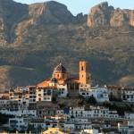 Spanish Courses in Alicante - Excursion